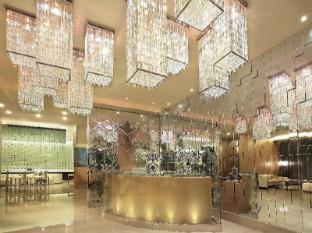 /zh-hk/the-crystal-resort-sun-moon-lake/hotel/nantou-tw.html?asq=jGXBHFvRg5Z51Emf%2fbXG4w%3d%3d