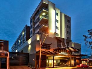 /ar-ae/mackay-grande-suites/hotel/mackay-au.html?asq=jGXBHFvRg5Z51Emf%2fbXG4w%3d%3d