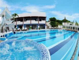 /th-th/seahorse-hua-hin-resort/hotel/hua-hin-cha-am-th.html?asq=jGXBHFvRg5Z51Emf%2fbXG4w%3d%3d