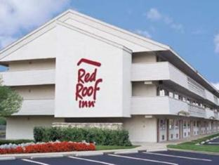 /ca-es/red-roof-inn-kennesaw/hotel/kennesaw-ga-us.html?asq=jGXBHFvRg5Z51Emf%2fbXG4w%3d%3d