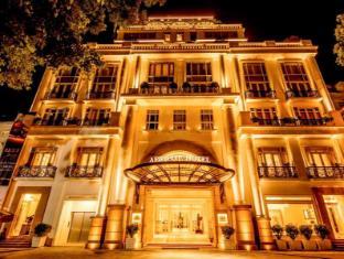 /sl-si/apricot-hotel/hotel/hanoi-vn.html?asq=jGXBHFvRg5Z51Emf%2fbXG4w%3d%3d