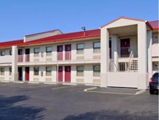 /ar-ae/red-roof-inn-west-memphis/hotel/west-memphis-ar-us.html?asq=jGXBHFvRg5Z51Emf%2fbXG4w%3d%3d