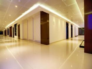 /da-dk/hotel-g-square-shirdi/hotel/shirdi-in.html?asq=jGXBHFvRg5Z51Emf%2fbXG4w%3d%3d