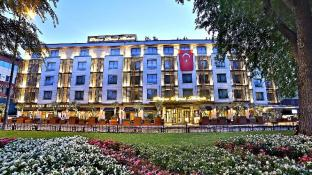 /el-gr/dosso-dossi-hotels-downtown/hotel/istanbul-tr.html?asq=jGXBHFvRg5Z51Emf%2fbXG4w%3d%3d