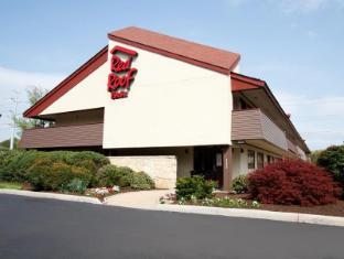 /ca-es/red-roof-inn-elkhart/hotel/elkhart-in-us.html?asq=jGXBHFvRg5Z51Emf%2fbXG4w%3d%3d