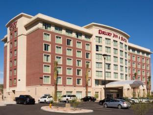 /cs-cz/drury-inn-and-suites-phoenix-tempe/hotel/phoenix-az-us.html?asq=jGXBHFvRg5Z51Emf%2fbXG4w%3d%3d
