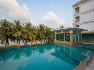 /th-th/nana-chat-bangsaen-hotel/hotel/chonburi-th.html?asq=jGXBHFvRg5Z51Emf%2fbXG4w%3d%3d