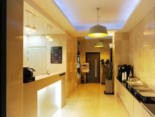 /lv-lv/hotel-noxx/hotel/gwangju-metropolitan-city-kr.html?asq=jGXBHFvRg5Z51Emf%2fbXG4w%3d%3d