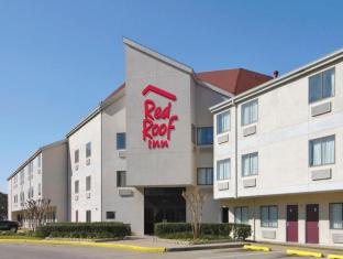 /cs-cz/red-roof-inn-houston-brookhollow/hotel/houston-tx-us.html?asq=jGXBHFvRg5Z51Emf%2fbXG4w%3d%3d
