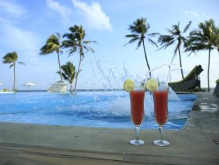 /ar-ae/avenra-beach/hotel/hikkaduwa-lk.html?asq=jGXBHFvRg5Z51Emf%2fbXG4w%3d%3d