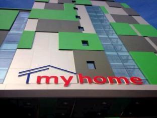 /ca-es/my-home-hotel/hotel/pontianak-id.html?asq=jGXBHFvRg5Z51Emf%2fbXG4w%3d%3d