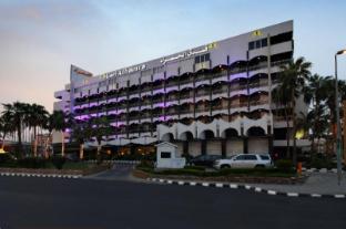 /da-dk/al-hamra-hotel-managed-by-pullman/hotel/jeddah-sa.html?asq=jGXBHFvRg5Z51Emf%2fbXG4w%3d%3d