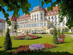 /en-au/sofitel-grand-sopot/hotel/sopot-pl.html?asq=jGXBHFvRg5Z51Emf%2fbXG4w%3d%3d