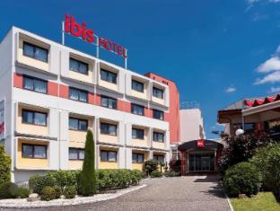/lt-lt/ibis-bordeaux-lac/hotel/bordeaux-fr.html?asq=jGXBHFvRg5Z51Emf%2fbXG4w%3d%3d