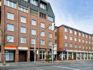 /de-de/ibis-paderborn-city/hotel/paderborn-de.html?asq=jGXBHFvRg5Z51Emf%2fbXG4w%3d%3d