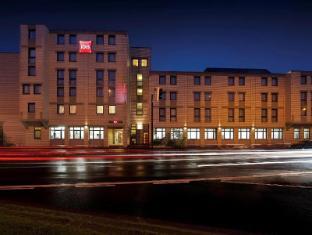 /de-de/ibis-bremen-city/hotel/bremen-de.html?asq=jGXBHFvRg5Z51Emf%2fbXG4w%3d%3d