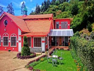 /ca-es/suraaj-palace-a-heritage-bungalow/hotel/ooty-in.html?asq=jGXBHFvRg5Z51Emf%2fbXG4w%3d%3d