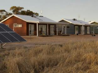 /de-de/marys-farm-cottages/hotel/kukerin-au.html?asq=jGXBHFvRg5Z51Emf%2fbXG4w%3d%3d