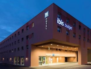 /et-ee/ibis-budget-zurich-airport/hotel/zurich-ch.html?asq=jGXBHFvRg5Z51Emf%2fbXG4w%3d%3d