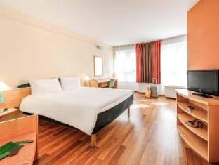 /hi-in/ibis-bamberg-altstadt/hotel/bamberg-de.html?asq=jGXBHFvRg5Z51Emf%2fbXG4w%3d%3d