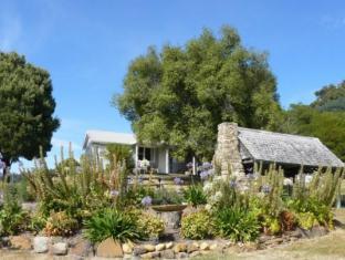 /ca-es/sassafras-springs-cottages/hotel/maydena-au.html?asq=jGXBHFvRg5Z51Emf%2fbXG4w%3d%3d