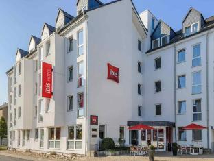 /nl-nl/ibis-koeln-leverkusen/hotel/leverkusen-de.html?asq=jGXBHFvRg5Z51Emf%2fbXG4w%3d%3d