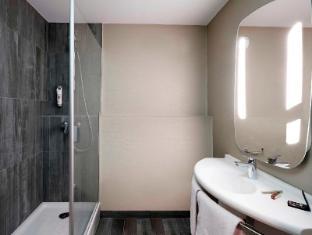 /ms-my/ibis-strasbourg-centre-gare/hotel/strasbourg-fr.html?asq=jGXBHFvRg5Z51Emf%2fbXG4w%3d%3d