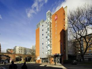 /ms-my/hotel-ibis-manchester-centre-princess-street/hotel/manchester-gb.html?asq=jGXBHFvRg5Z51Emf%2fbXG4w%3d%3d