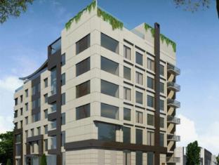 /bg-bg/regenta-almeida-zirakpur/hotel/chandigarh-in.html?asq=jGXBHFvRg5Z51Emf%2fbXG4w%3d%3d