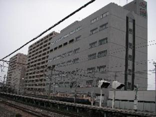 /ca-es/hotel-yu-paradise-sakura/hotel/chiba-jp.html?asq=jGXBHFvRg5Z51Emf%2fbXG4w%3d%3d