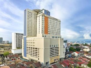 /ru-ru/cititel-express-penang-hotel/hotel/penang-my.html?asq=jGXBHFvRg5Z51Emf%2fbXG4w%3d%3d