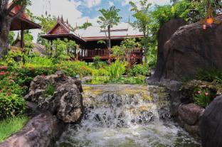 /el-gr/sunlove-resort-and-spa-grand-view/hotel/nakhon-pathom-th.html?asq=jGXBHFvRg5Z51Emf%2fbXG4w%3d%3d