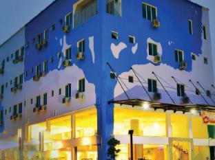 /ar-ae/yew-boutique-hotel/hotel/teluk-intan-my.html?asq=jGXBHFvRg5Z51Emf%2fbXG4w%3d%3d