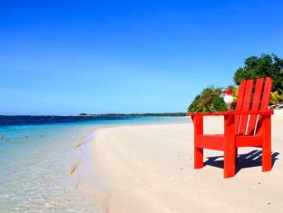 /ca-es/stevensons-at-manase-beach-resort/hotel/fagamalo-ws.html?asq=jGXBHFvRg5Z51Emf%2fbXG4w%3d%3d