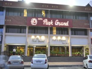 /ar-ae/hotel-park-grand/hotel/chandigarh-in.html?asq=jGXBHFvRg5Z51Emf%2fbXG4w%3d%3d