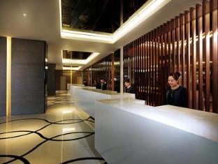 /cs-cz/resorts-world-genting-maxims-hotel/hotel/genting-highlands-my.html?asq=jGXBHFvRg5Z51Emf%2fbXG4w%3d%3d