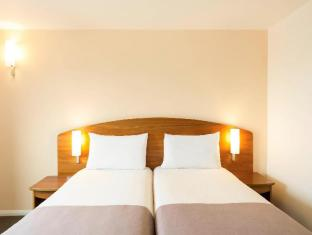 /it-it/ibis-hotel-northampton-centre/hotel/northampton-gb.html?asq=jGXBHFvRg5Z51Emf%2fbXG4w%3d%3d