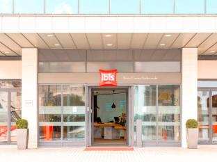 /it-it/ibis-bristol-centre-hotel/hotel/bristol-gb.html?asq=jGXBHFvRg5Z51Emf%2fbXG4w%3d%3d