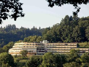 /da-dk/mercure-hotel-panorama-freiburg/hotel/freiburg-im-breisgau-de.html?asq=jGXBHFvRg5Z51Emf%2fbXG4w%3d%3d