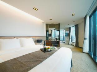 /zh-tw/benikea-i-jin-hotel/hotel/jeju-island-kr.html?asq=jGXBHFvRg5Z51Emf%2fbXG4w%3d%3d