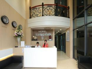 /da-dk/hung-cuong-hotel/hotel/chau-doc-an-giang-vn.html?asq=jGXBHFvRg5Z51Emf%2fbXG4w%3d%3d