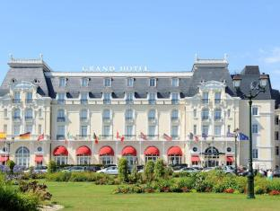/da-dk/le-grand-hotel-cabourg-mgallery-collection/hotel/cabourg-fr.html?asq=jGXBHFvRg5Z51Emf%2fbXG4w%3d%3d