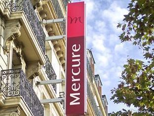 /zh-hk/mercure-ajaccio/hotel/ajaccio-fr.html?asq=jGXBHFvRg5Z51Emf%2fbXG4w%3d%3d