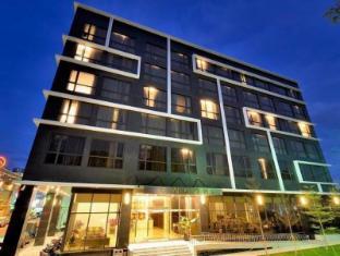 /hi-in/hoya-resort-hotel/hotel/taitung-tw.html?asq=jGXBHFvRg5Z51Emf%2fbXG4w%3d%3d