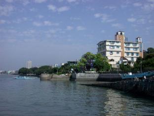 La Flower Sea Resort
