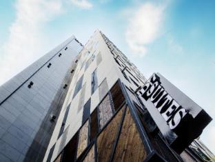 /hi-in/d7-suites-dongdaemun/hotel/seoul-kr.html?asq=jGXBHFvRg5Z51Emf%2fbXG4w%3d%3d