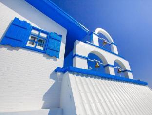 /sl-si/happy-town-resort/hotel/kenting-tw.html?asq=jGXBHFvRg5Z51Emf%2fbXG4w%3d%3d