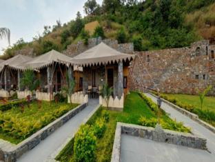 /ar-ae/kumbhalgarh-safari-camp-hotel/hotel/kumbalgarh-in.html?asq=jGXBHFvRg5Z51Emf%2fbXG4w%3d%3d
