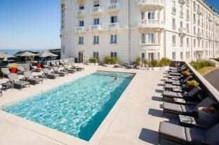 /da-dk/le-regina-biarritz-hotel-and-spa-by-mgallery-collection/hotel/biarritz-fr.html?asq=jGXBHFvRg5Z51Emf%2fbXG4w%3d%3d