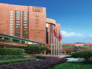 /zh-hk/royal-park-hotel/hotel/hong-kong-hk.html?asq=jGXBHFvRg5Z51Emf%2fbXG4w%3d%3d